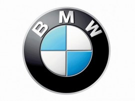 vetrovie_stekla_bmw